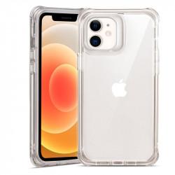 Husa telefon 360 grade, ESR Alliance, clear- iPhone 12 mini