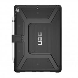 "Husa UAG Metropolis , black pentru iPad Air 19/Pro 10.5"""