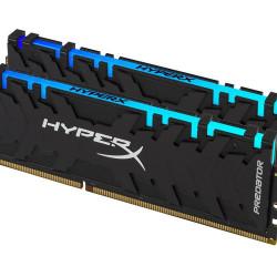 KS DDR4 16GB K2 3200 HX432C16PB3AK2/16