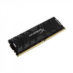 KS DDR4 16GB K2 3200 HX432C16PB3K2/16