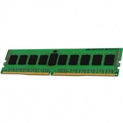 KS DDR4 4GB 2666 KCP426NS6/4