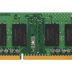KS SODIMM DDR3 4GB 1600 KCP3L16SS8/4