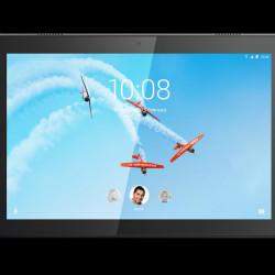 """LN TAB M10 10"""" HD TB-X505L 2GB+16eMMC 4G"""