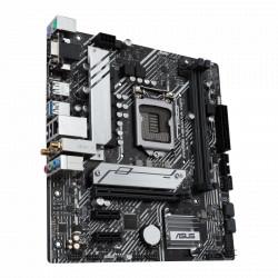 MB ASUS PRIME H510M-A WIFI LGA 1200