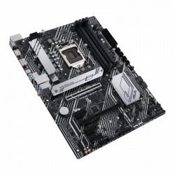 MB ASUS PRIME H570-PLUS LGA 1200