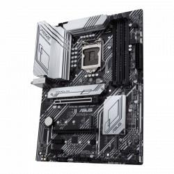 MB ASUS PRIME Z590-P WIFI LGA 1200