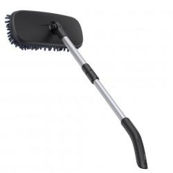 Mop de mana Baseus Handy cu doua utilizari (negru)