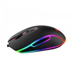 Mouse gaming Havit Gamenote MS792