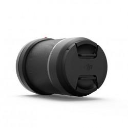 Obiectiv DJI Zenmuse X7 DL 35mm F2.8 LS ASPH