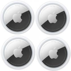 Pachet 4 AirTag Apple