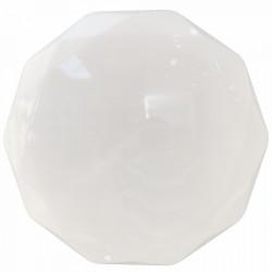 Plafoniera LED Diamant Ø390, 24W, 6400K