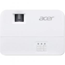 PROJECTOR ACER X1626AH
