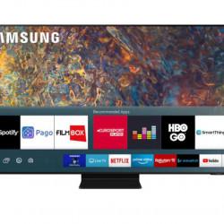 "QLED TV 55"" SAMSUNG QE55QN90AATXXH"