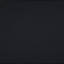 Razer Mousepad Gigantus 2 Soft Mat Med
