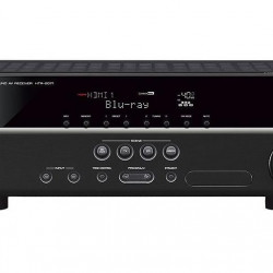 Receiver 5.1 Yamaha HTR-2071, CinemaDSP, 4xHDMI