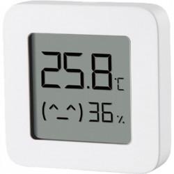 Senzor de temperatura si umiditate , Xiaomi Mi2