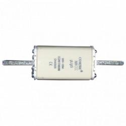 Siguranta fuzibila MPR NH00C 100A - MF00006-20549