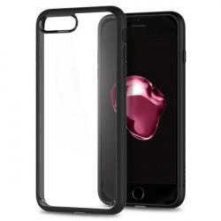 Spigen Ultra Hybrid 2 Iphone 7/8 Plus - Negru