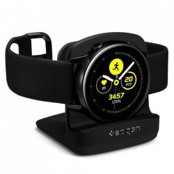 Stand pentru Samsung Galaxy Watch Active 1, 2 - negru