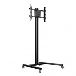 Stand TV Multibrackets 0643, inaltime reglabila, diagonale intre 32''-63'', max. 50 kg