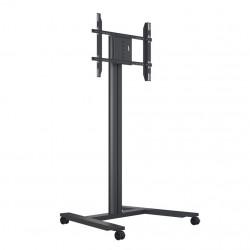 Stand TV Multibrackets 5310, diagonale intre 55''-80'', max. 60 kg