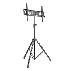 "Stand TV podea Blackmount FS08-46T , 37""-55"""