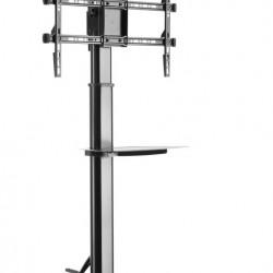 "Stand TV telescopic BLACKMOUNT T60, 37""-70"""