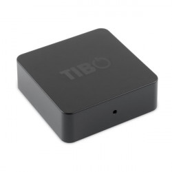 Streamer Wi-Fi Tibo Bond Mini, Spotify, Internet Radio, DLNA