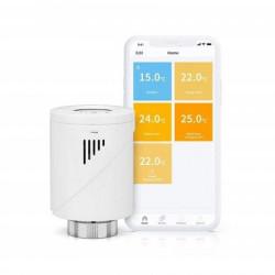 Supapa termostat inteligent Meross MTS100