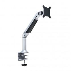 "Suport Monitor/LCD/LED Gas Lift Multibrackets 9376, 15 - 32"", masa/perete, Silver, min. 2 - max. 10 kg"