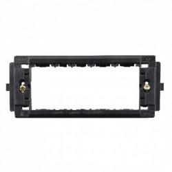 Suport rama intrerupator Stil, 6 module - MF0012-04892