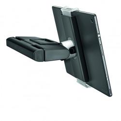 Suport tableta Vogel's pentru masina TMS1020