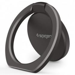 Suport telefon metalic Spigen Style Pop - gunmetal