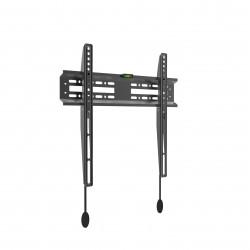 """Suport TV perete Blackmount ClickSystem CPF400, 32""""-55""""(81cm-139cm), max. 50 kg"""