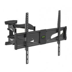"Suport TV perete Blackmount WPLB-2402, Full Motion, Dual Arm, pentru diagonale 32""-70"", max. 35 kg"