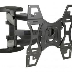 "Suport TV perete Multibrackets 5266, Full Motion, Dual Arm, pentru diagonale 40""-70"", max. 45 kg"