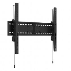"Suport TV perete, reglabil, Multibrackets 1107, 63''-110"", max. 125 kg"