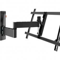 """Suport TV perete, reglabil, Vogel's W53080, 40""""- 65"""" (100cm -165cm), max.30 kg"""
