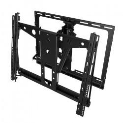 Suport video-wall Vogel's PFW6880, cu modul pop-out, pentru diagonale intre 37''-65''(94-165cm), max. 45,5 kg
