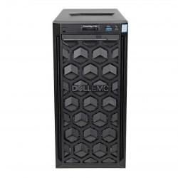T140 E-2224 16GB 1TB 3YR
