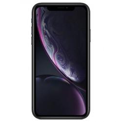 Telefon mobil Apple iPhone XR, 64GB, Black