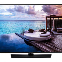 "Televizor hotelier Samsung HJ690U 43"""