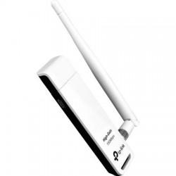 TP-Link Adaptor wireless TP-Link TL-WN722N (TL-WN722N)