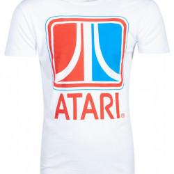 Tricou retro ATARI - pentru barbati - marimea L