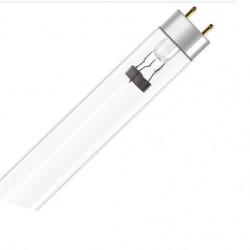 TUB UVC LEDVANCE T8 15W G13