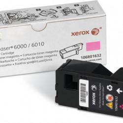 XEROX 106R01632 MAGENTA TONER CARTRIDGE