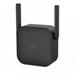 XIAOMI Amplificator Router Mi Wifi Repeater Pro Negru