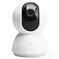 XIAOMI Camera de Supraveghere Mi Home Security 360 Alb