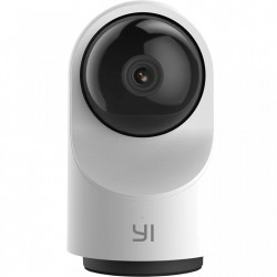 XIAOMI Camera de Supraveghere Y Dome X 1080P Alb
