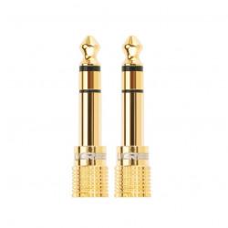 Adaptor jack Ugreen de la 3,5mm la 6,3mm